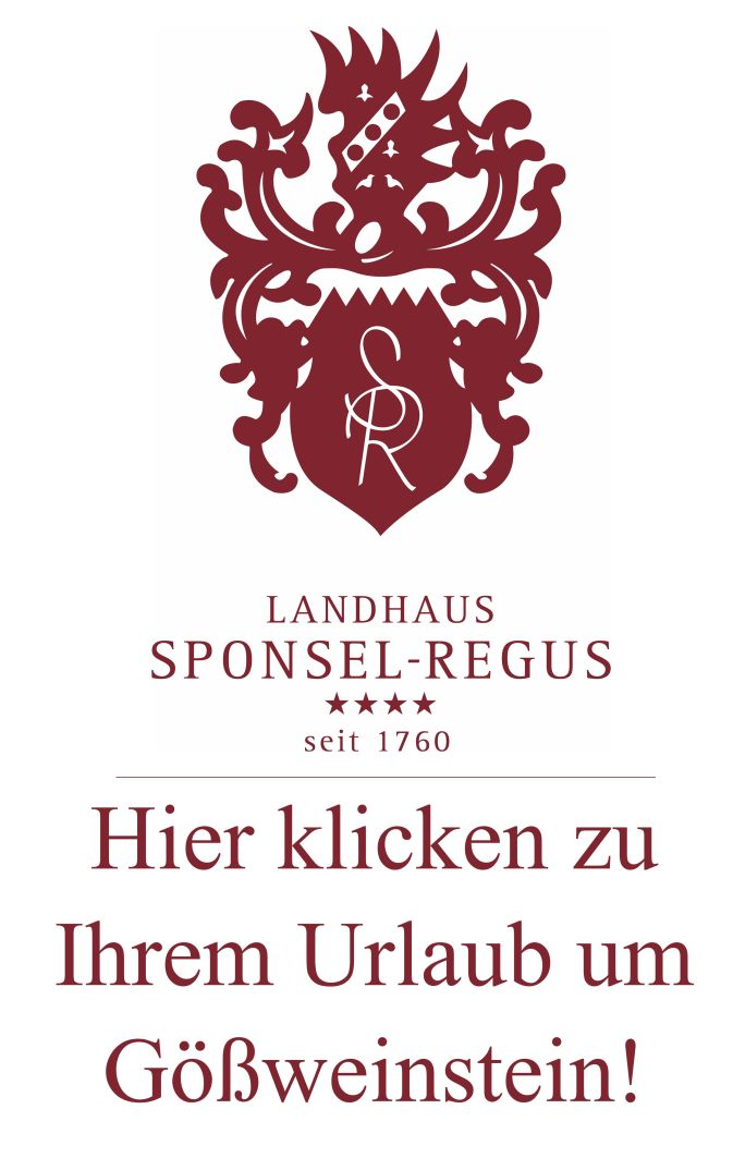 Landhaus Sponsel-Regus